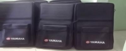bao-da-dan-yamaha-8819-1