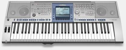 psr-1500-1
