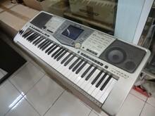 psr-2000-7