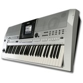 psr-s900-2